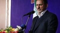 Cihangiri: İran'ın rasyonel tutumu, dünyaya ispatlandı.
