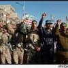 Aden'de Bulunan Cumhurbaşkanlığı Sarayı Ensarullah'ın Kontrolüne Geçti.