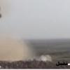 Video: Suriye ordusu ve Hizbullah'ın Dera, Kuneytra ve Şam kırsalı üçgenindeki operasyonları yeniden başladı…