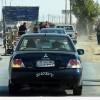 Sina'da bombalı saldırı: 25 polis yaralı…
