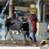 İşgal Güçleri, Kudüs'ün Silvan Beldesinde 5 Filistinliyi Gözaltına Aldı