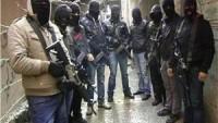 Belata Mülteci Kampı'nda Çatışmalar Yeniden Alevlendi…