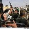 Abbas Güçleri 2 Kişiyi Gözaltına Aldı…