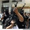 Cenin Mülteci Kampı'nda Batı Yaka Güvenlik Güçleriyle Silahlı Gruplar Çatıştı.