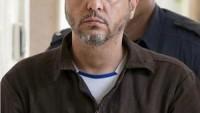 İşgal Rejimi Zindanlarında En Ağır Cezaya Mahkum Edilen Bergusi 13. Yılına Girdi…