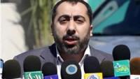 Hamas Hareketi Sosyal Paylaşım Sitelerinde Avrupalılara Kendini Anlatacak…