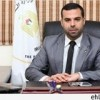 Filistin İçişleri Bakanlığı Mısır'ın Ateş Açtığı Haberlerini Yalanladı.