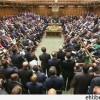 İngiliz Parlamentosu Gazze Ziyareti İçin İşgal Rejimine Baskı Yapılmasını İstedi…