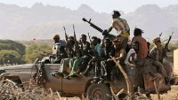 Güney Sudan'ın Yukarı Nil eyaletinde çıkan çatışmalarda, 17'si asker 144 kişinin hayatını kaybettiği bildirildi.