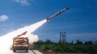 Kuzey Kore denize 7 füze fırlattı.