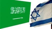 """Siyonist Suud İşbirliği: Tel Aviv Yemen sahillerini """"Düşman bölge"""" ilan etti"""