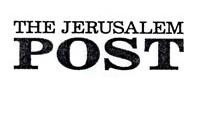 Jerualem Post: Hizbullah, İran İHA'ları için Beka'da bir pist inşa etti