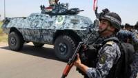 ABD Tikrit saldırısına destek vermiyor(muş)