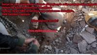Tasarım: Suriye'de Timsah Gözyaşları Dökenler, Yemen'in Mazlum Halkı İçin Gözyaşlarınız Nerede?