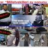 Bakan Güllüce: Milletvekilleri ay sonunu zor getiriyor (!)