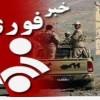İran askerlerine hain saldırı: 3 Asker Şehid