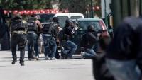 Tunus'taki saldırıda ölü sayısı yükseldi: 21 ölü