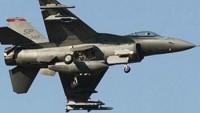 Koalisyon Uçakları IŞİD Bahanesiyle Sivilleri Öldürüyor…