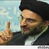 Hüccetül-İslam Hamuşi: İran Kültürel Bir Savaşın İçindedir.