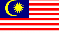 Malezya Dışişleri Bakanı Tahran'a Gidecek.
