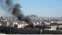 Yemen'in güneyindeki Taiz ve Hadramevt illerinde bombalı saldırılar düzenlendi…