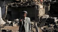 Yemen Halkının Yüzde 78'i Acil Yardıma İhtiyaç Duyuyor
