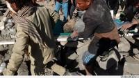 Yemen'de Çatışmalar Tüm Hızıyla Sürüyor; Sağlık Hizmetleri Durma Noktasında