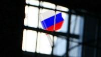 Rusya'da 400 bin hükümlüye genel af ilan edildi