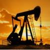 İran Petrol Üretimini İçin OPEC'den Destek İstiyor
