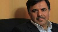 Ahundi: İran Dünya Hava Seferleri Merkezine Dönüşecek.