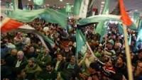 """Haaretz: """"Birzeit Üniversitesi'ndeki Seçim Sonuçları Siyasi Deprem"""""""