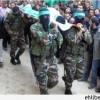 Gazze Savaşı'nda Yaralanan Bir Mücahid, Bu Sabah Şehid Oldu