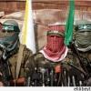 Ebu Ubeyde: Filistinli bebeği yakanların bastığı yeri yakmak direnişin hakkıdır