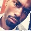 İşte Dünyaya Adalet Dağıtan ABD; Gözaltındaki Siyahi Gencin Boynu Kırılarak İnfaz Edildi
