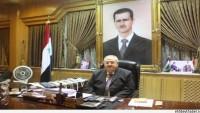Halep Valisi:Valilik İnsani Yardım Çalışmalarına Kolaylık Sağlamaya Önem Veriyor