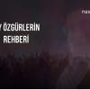 Video: Rehberimizsin Ey HAMANEY!
