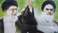 Video: İslam Alimlerinin Dilinden İmam Ali Hamaney'in Müslümanlar İçin Önemi ve Değeri