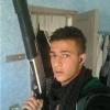 Korsan İsrail Güçlerinin Yaraladığı Filistinli Genç Muhammed Murad Bu Sabah Şehid Oldu