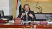 Irak Eski Savunma Bakanı, IŞİD'in Musul ve Tikrit'i Ele Geçirmesi İle İlgili Önemli Açıklamalar Yaptı