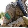 Binlerce Suud askeri Yemen savaşından korkup firar etti