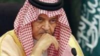 Suud el Faysal: Cidde havaalanındaki suçlular cezalandırılacak