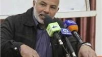 Siyonist işgal rejimi, esir askerlerinin bedelini vermek zorunda kalacak