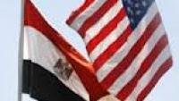 ABD Mısır'a uyguladığı silah ambargosunu kaldırararak 1.3 milyar dolarlık silah yolladı.