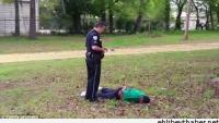 2016'da ABD polisi 1080 kişiyi öldürdü