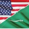 Amerika'dan Suudi Arabistan'a silah jesti