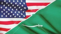 ABD'den Suudi Arabistan'a füze satışı