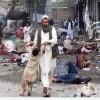 Afganistan'da patlama: 3 ölü, 7 yaralı