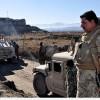 Afganistan'ın kuzeyinde çatışma: 85 ölü