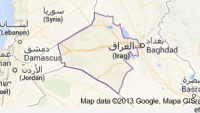 El-Enbar'da 30 IŞİD teröristi öldürüldü