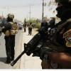 Irak'ın kuzeyinde bir tane Fransız askeri öldürüldü